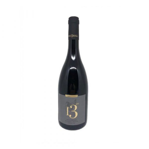 Pinot Nero 1309 Haselhof