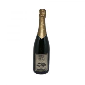 champagne rafflin blanc de blanc